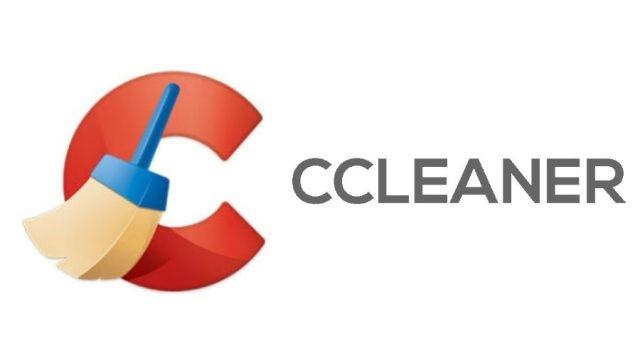 Ccleaner: istruzioni per l'uso, dal download a come funziona