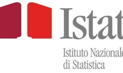 Dati Istat: disoccupazione in aumento nel 2019