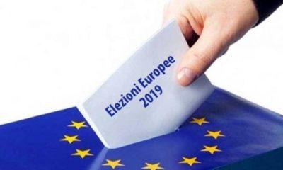 Elezioni europee: come si vota in Italia?