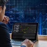 I consigli dei migliori trader del mondo