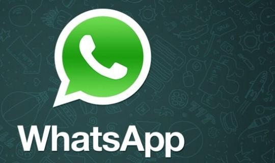 WhatsApp: inviare messaggi segreti e nascondere le chat. Si può