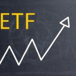 Etf: cosa sono e come funzionano