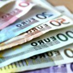 Come risparmiare soldi e come investire
