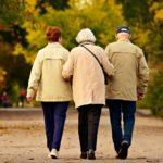 Pensione anticipata e quota 100