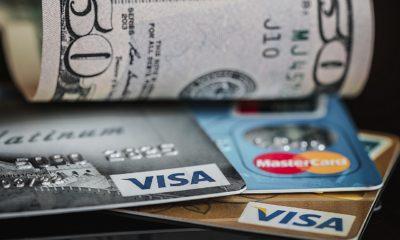 bancomat o carta quale scegliere