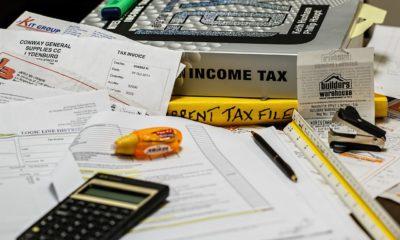 accertamenti fiscali dicembre 2019