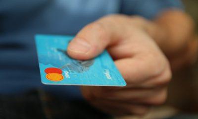 detrazioni fiscali bancomat