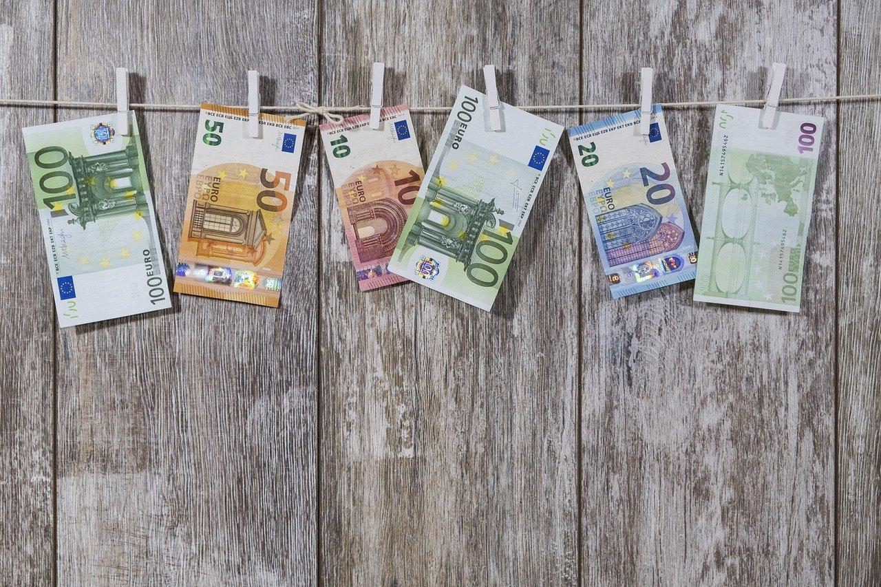 limite contanti 2020 come funziona mentefinanziaria
