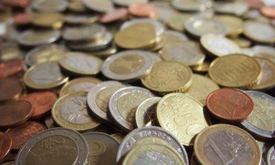 taglio cuneo fiscale 2020 mente finanziaria