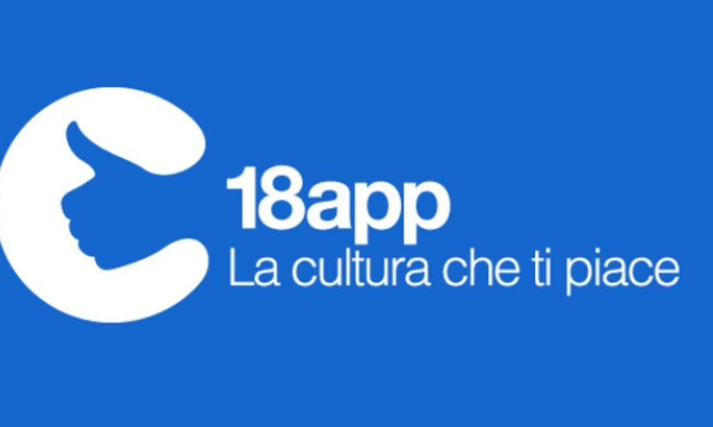 18 app_sito