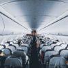 Biglietti aerei rimborsi