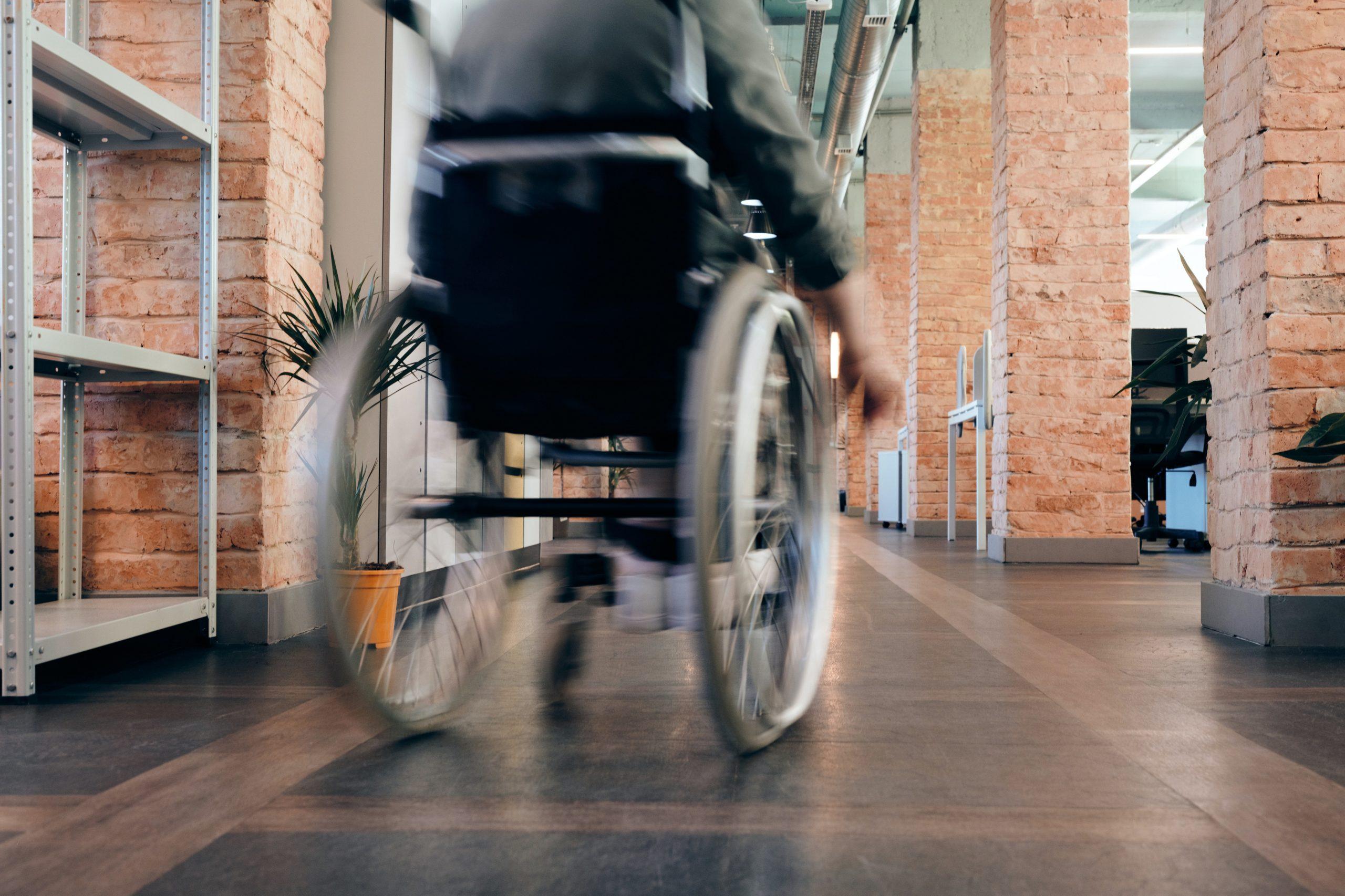 detrazioni veicoli persone handicap