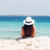 spiagge covid-19