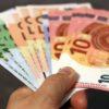 bonus 1000 euro maggio