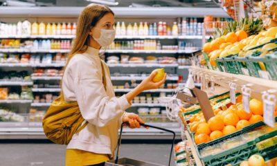 rincaro prezzi coronavirus