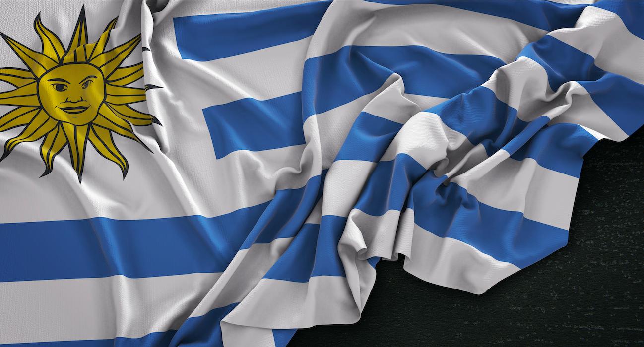Bond Uruguay