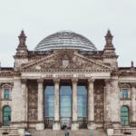 Green Bond Germania