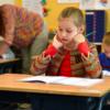 spese scolastiche detraibili