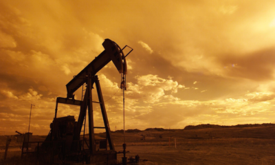 crisi petrolifera