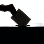 permessi elettorali