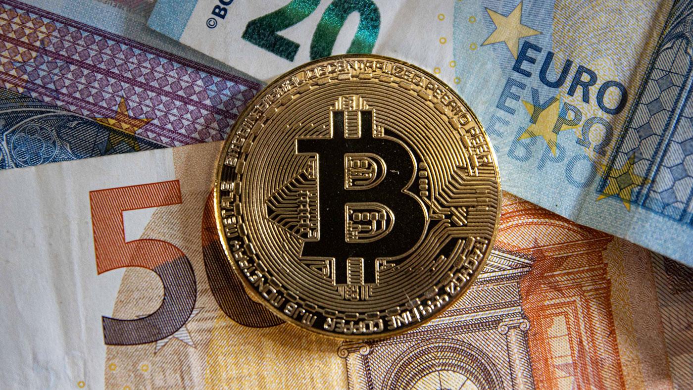 piattaforma trading valute quanto è sicuro i mercati btc