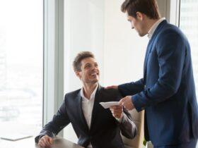 Come diventare promotore finanziario