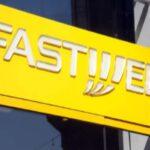 MyFastpage Fastweb