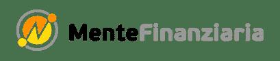 MenteFinanziaria.it
