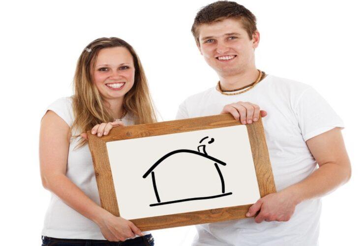Mutuo Prima Casa Giovani