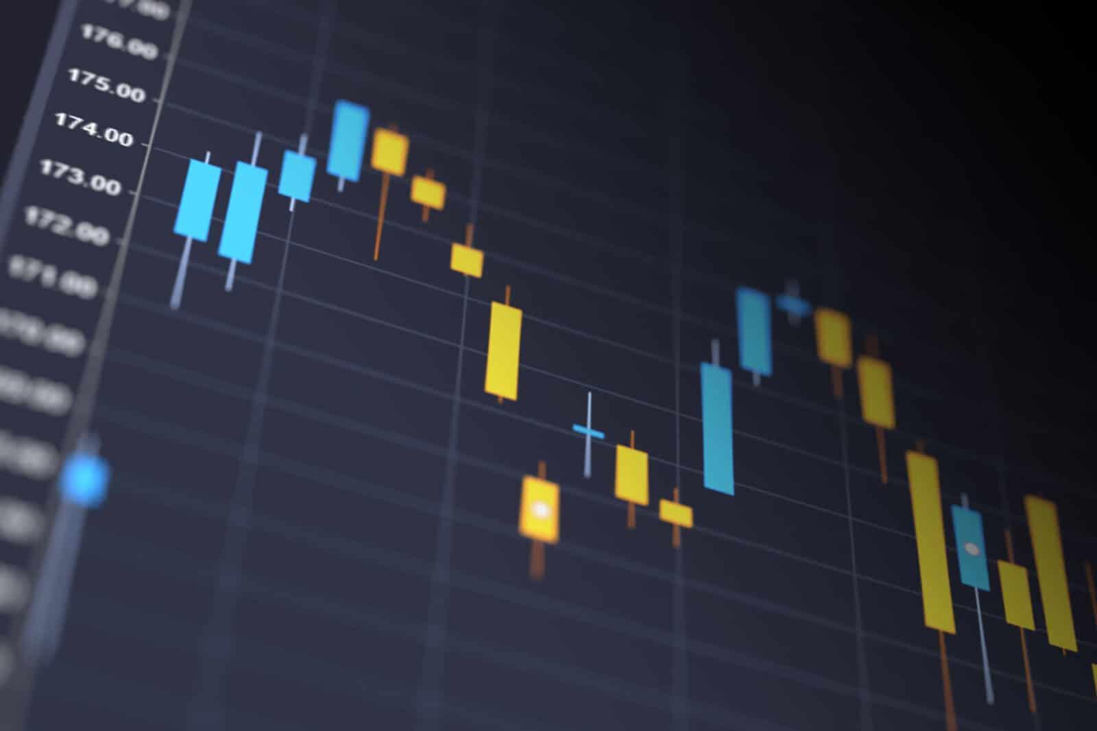 il trading online funziona valore azioni netflix
