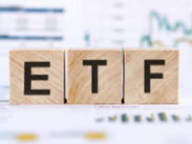 ETF Globale