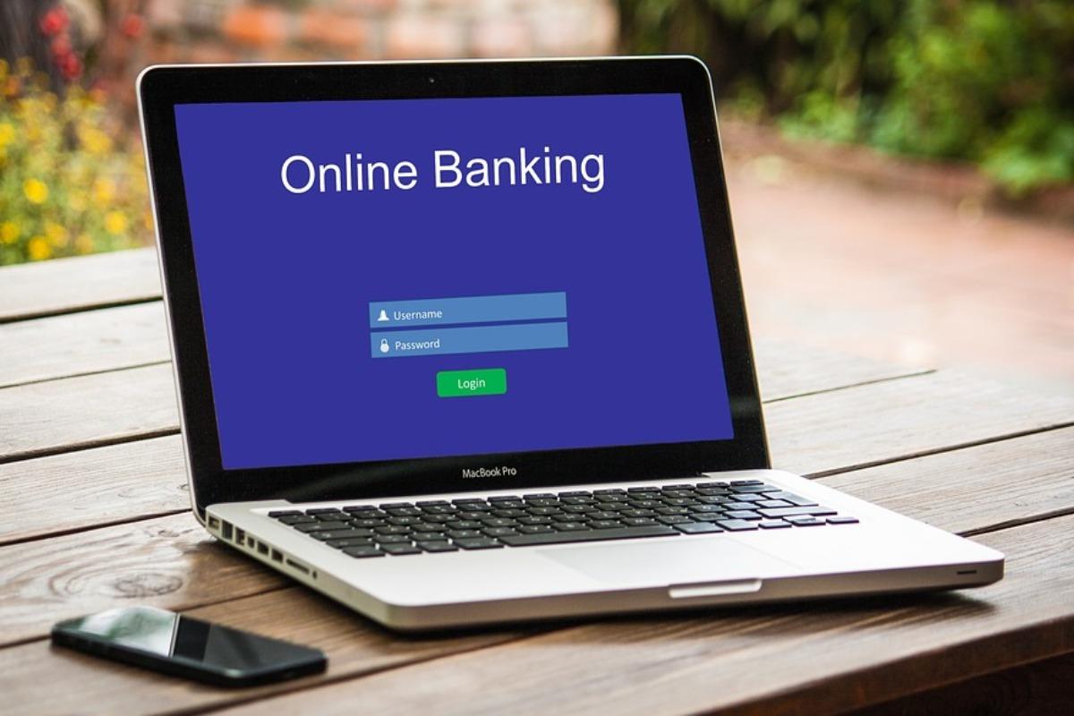 Migliori Banche Online