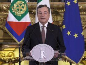 Governo Draghi e Sostegni Bis