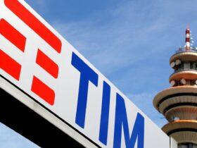 Azioni Telecom Italia TIM