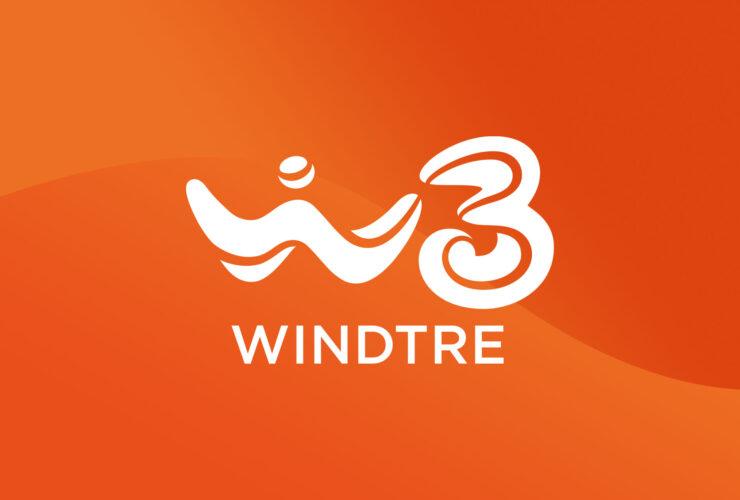 WindTre offerte smartphone zero euro