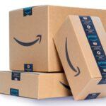 Offerte lampo Amazon
